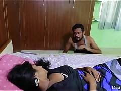 Bhabhi Sex uncle Fucking