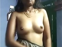 Indian girl tamil kama sexxx