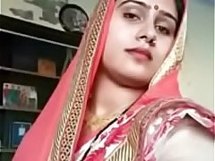 Hindi sex call recording