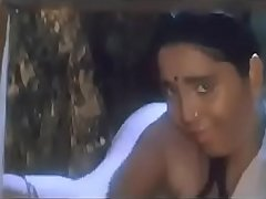 Tamil hot my favorite video