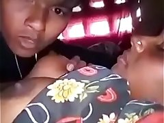 Indian boy sucking his mothers milk more videos like this at- http://corneey.com/w1et6a