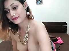 desi hot bhabhi sex video #13