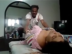 desi hot bhabhi sex video #22