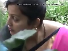 Indian bhabi outdoor at park for full video link: gestyy.com/w2oWYQ