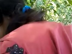 VID-20170503-PV0001-Khantapara (IO) Odia 20 yrs old unmarried hot and sexy girl sucking her 21 yrs old unmarried lover at Jayadev Vatika park sex porn video