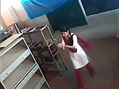 indian girl fucking in school teacher and student
