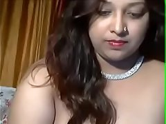 Indian Canadian Hot Cam Girl Pathan - More in: bit.ly/girlscam1